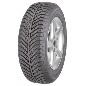 195/60R16C 99/97H Goodyear Vector 4Seasons (EB70)